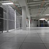 Private Colocation Suites