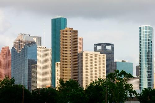 FIBERTOWN Houston Data Center